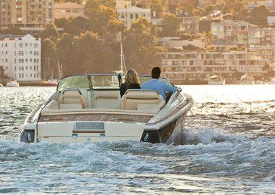Premier-Marine_20120625_0426