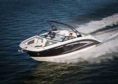 2015-SeaRay-270-Sundeck-0006-L